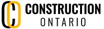 Construction Ontario